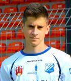 Miłosz Michalewski