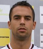 Mateusz Michalik
