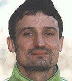 Dariusz Michaliszyn