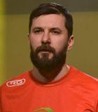 Daniel Michałowski