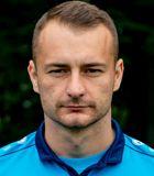 Dariusz Michna