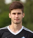 Patryk Michniak