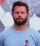 Roman Michorek
