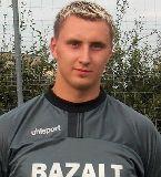 Radosław Micuń