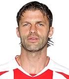 Marcin Mi�ciel