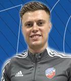 Wojciech Mielcarek