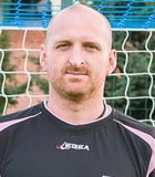 Maciej Mielcarz