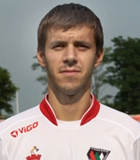 Adrian Mielec