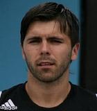 Dariusz Mielec