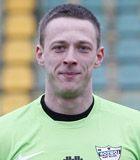 Damian Mielnik