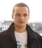 Tomasz Miernik