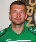Łukasz Mierzejewski