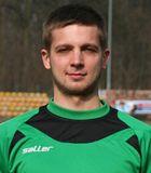 Kamil Mierzwa