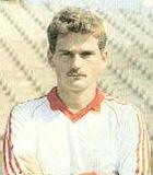 Piotr Mierzwiński