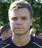 Mariusz Miętkiewicz