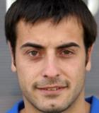 Nikola Mihailović