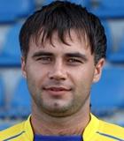 Ihor Mihałewśkyj