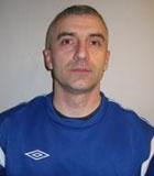 Zoran Mijanović