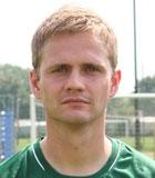 Arkadiusz Miklosik