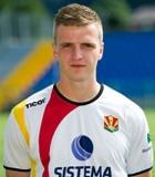 Mariusz Mikoda
