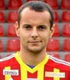Tomasz Mikołajczak