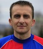 Robert Mikołajczyk
