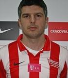 Tomislav Mikulić