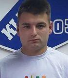 Radosław Mikulski
