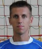 Mariusz Milewski