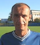 Mirosław Milewski