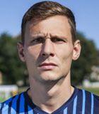 Michał Miller