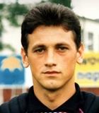 Zbigniew Miller