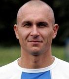 Robert Mioduszewski