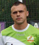 Marcin Mirecki