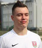 Łukasz Mirończuk