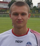 Karol Mirowski