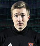 Marcin Misiak