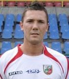 Paweł Miszczuk