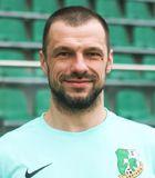 Rafał Misztal