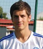 Eliasz Misztela