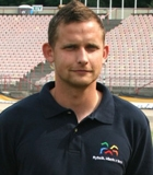 Rafał Mitura