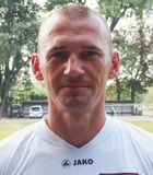 Tomasz Mitura