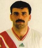 Mariusz Mizgała