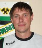 Maciej Mizia