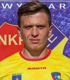 Marek Mizia