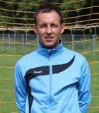 Tomasz Miziniak