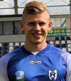 Adrian Mleczek