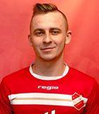Kamil Młynarczyk