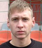Tomasz Młynek