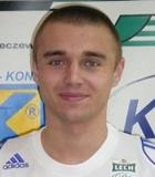 Bartosz Modelski
